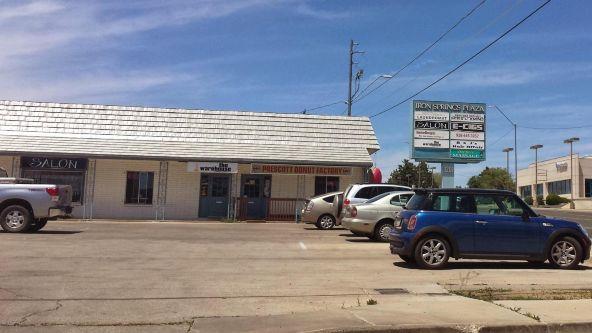 1201 W. Iron Springs Rd., Prescott, AZ 86305 Photo 2