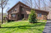 Home for sale: 2850 N. Brummetts Creek Rd., Bloomington, IN 47408