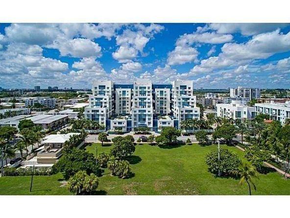 7600 Collins Ave., Miami Beach, FL 33141 Photo 16