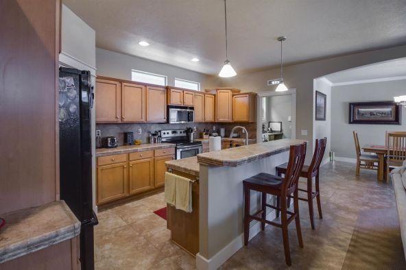 10392 W. Brownstone, Boise, ID 83709 Photo 8