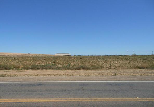 20000 E. Riggs Rd., Queen Creek, AZ 85142 Photo 12