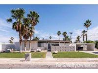 Home for sale: 3421 Avenida Fey Norte, Palm Springs, CA 92262