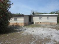 Home for sale: 119 Osceola Rd., Georgetown, FL 32139