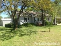 Home for sale: 502 Adams St., Hillsboro, KS 67063