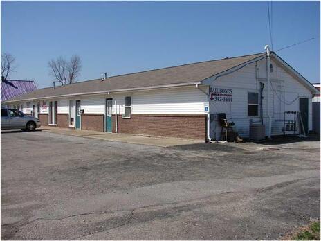 710 West Morgan St., Martinsville, IN 46151 Photo 20