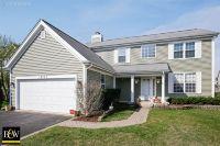 Home for sale: 1026 Village Ln., Gurnee, IL 60031