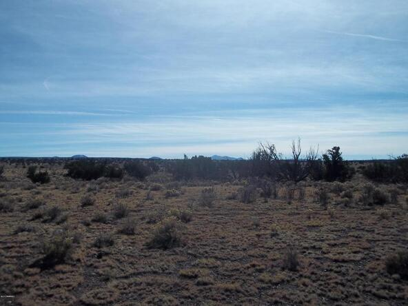 5301 S. Lariat Rd., Williams, AZ 86046 Photo 6