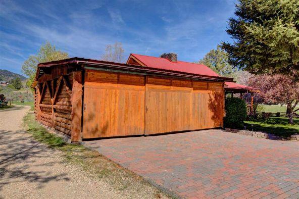 39 Burnett Dr., Boise, ID 83716 Photo 23