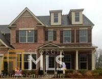 Home for sale: 4285 Isabelline Blf, Cumming, GA 30040