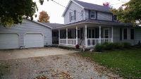 Home for sale: 8043 W. M 21, Saint Johns, MI 48879