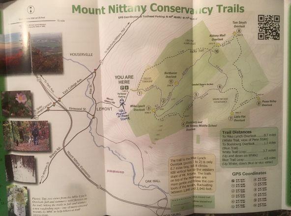 421 Mount Nittany Road, Lemont, PA 16851 Photo 12