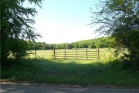 Home for sale: 0 Turner Bend Rd., Mountainburg, AR 72946