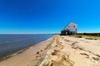 Home for sale: 327 Sandpiper Dr., Dover, DE 19901