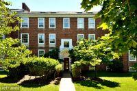 Home for sale: 3864 Porter St. Northwest, Washington, DC 20016