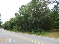 Home for sale: 0 Hwy. 127, Kathleen, GA 31047