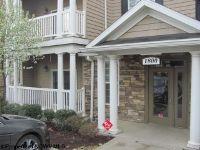 Home for sale: 1821 Suncrest Village, Morgantown, WV 26505