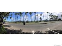 Home for sale: 212 Kamehameha Avenue, Hilo, HI 96720