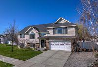 Home for sale: 8207 N. Coolin Dr., Hayden, ID 83835
