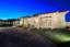 1925 N Woodruff Rd, Mesa, AZ 85207 Photo 5