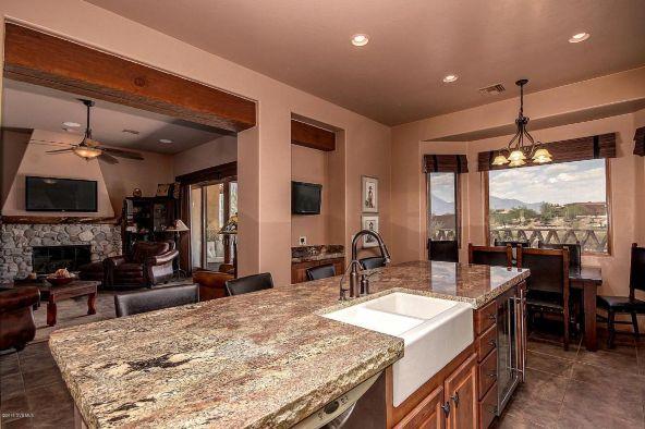 1047 W. Corte Sombra de Terraza, Green Valley, AZ 85622 Photo 12