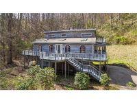 Home for sale: 701 Deacon Rd., Burnsville, NC 28714