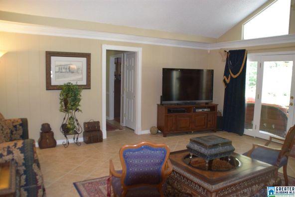 2700 Fairview Rd., Gadsden, AL 35904 Photo 17