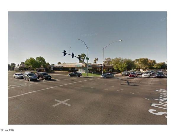 1954 S. Dobson Rd., Mesa, AZ 85202 Photo 19