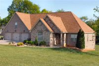 Home for sale: 1841 Lakebrook Cr., Dandridge, TN 37725