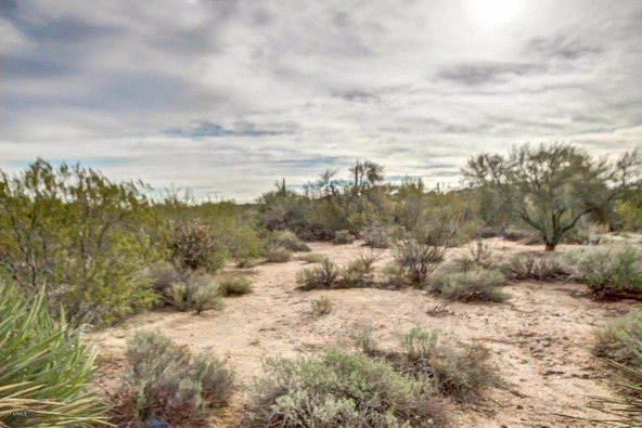9423 E. Covey Trail, Scottsdale, AZ 85262 Photo 3