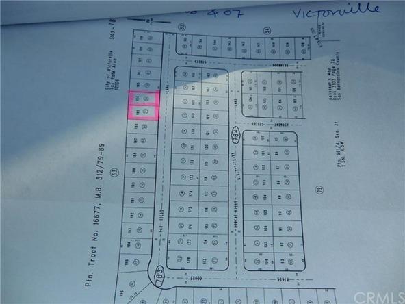 11838 Far Hills Ln., Victorville, CA 92392 Photo 11
