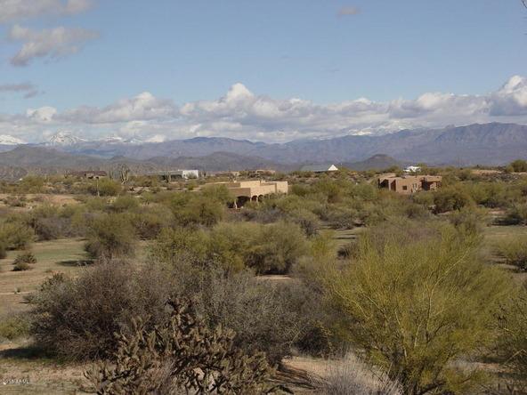 14100 E. Dove Valley Rd., Scottsdale, AZ 85262 Photo 1