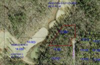 Home for sale: Lot 42-A Tanglewood Ct., Dadeville, AL 36853