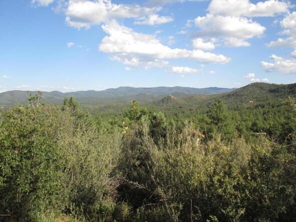 2276 W. Mountain Laurel Rd., Prescott, AZ 86303 Photo 1