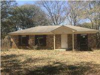 Home for sale: 8149 Jim Tom Cir. W., Wilmer, AL 36587
