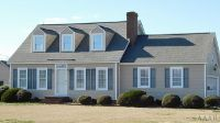 Home for sale: 147 Tom Browne Rd., Murfreesboro, NC 27855