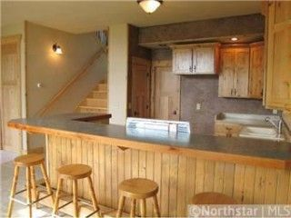29372 County Rd. 4 Road, Breezy Point, MN 56472 Photo 6