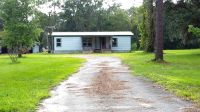 Home for sale: 12550 101st Ct., Archer, FL 32618