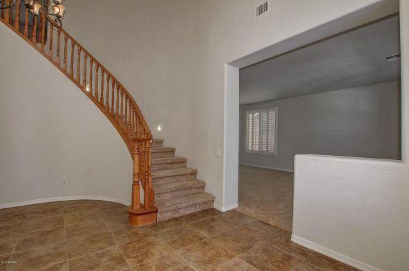 11121 E. Ravenna Avenue, Mesa, AZ 85212 Photo 5