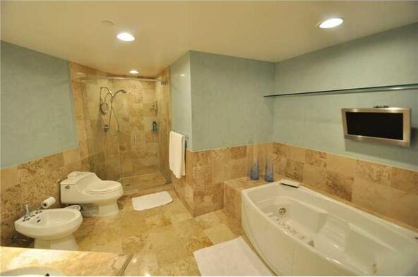 1455 Ocean Dr. # 1501, Miami Beach, FL 33139 Photo 3