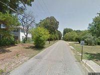 Home for sale: Central, Warren, AR 71671