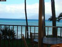 Home for sale: 4327 Lower Honoapiilani, Lahaina, HI 96761