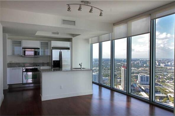 888 Biscayne Blvd. # 4212, Miami, FL 33132 Photo 6