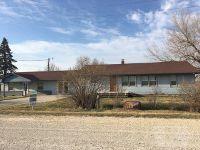 Home for sale: 3007 Garst St., Woodburn, IA 50275