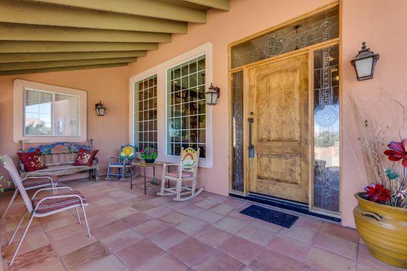 3135 W. Oberlin Way, Phoenix, AZ 85083 Photo 24