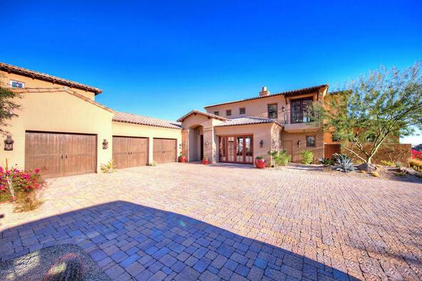 6775 N. 39th Pl., Paradise Valley, AZ 85253 Photo 3