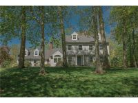 Home for sale: 9 Casner Rd., East Haddam, CT 06423