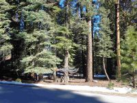 Home for sale: 1130 Clifford Dr., Lake Almanor, CA 96137