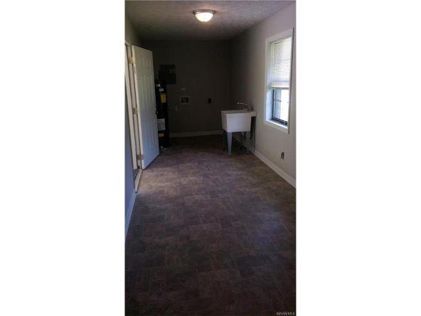 694 Norrell Rd., Tallassee, AL 36078 Photo 16