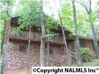 Home for sale: 3516 Cedar Ln., Guntersville, AL 35976