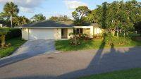 Home for sale: Yacht Club, Hobe Sound, FL 33455